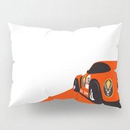 935 k3 Pillow Sham