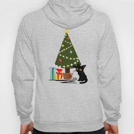 Christmas 2017 Hoody