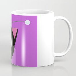 LunaP Coffee Mug