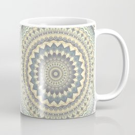MANDALA DCLIV Coffee Mug