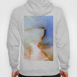 Trifid Nebula Hoody