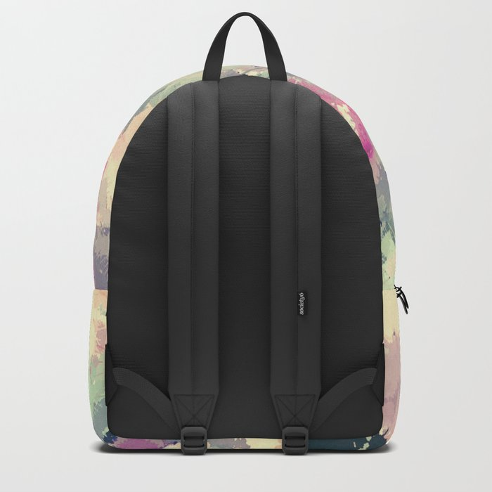 cat-123 Backpack