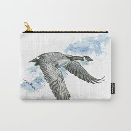 Honker Carry-All Pouch