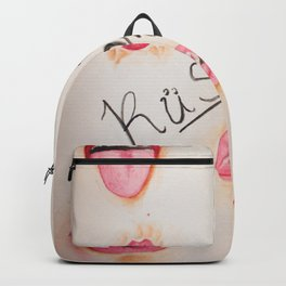 kuss Backpack
