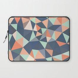 Southwest Tris Laptop Sleeve