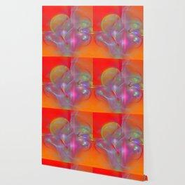 0406 Music of the spheres ... Wallpaper