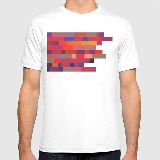 102 Wins Part 2 (2011 Phillies) T-shirt