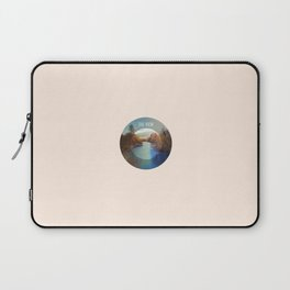 Dream park Laptop Sleeve