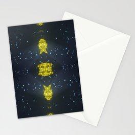 Algae I Stationery Cards