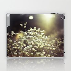 Baby's Breath 3 Laptop & iPad Skin