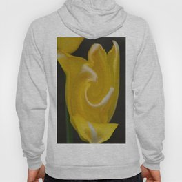 Twisted Tulip Hoody