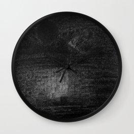 Debon 210311 Wall Clock