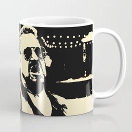 Walter's rules Coffee Mug