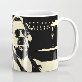 Walter's rules Coffee Mug