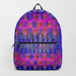 Sophia VI Backpack