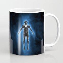 Disco god Coffee Mug