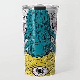 Justices Travel Mug