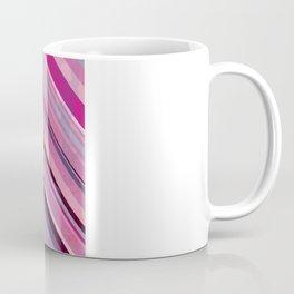 Pheonix Rising Coffee Mug