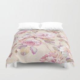 ROSES-221218/1 Duvet Cover