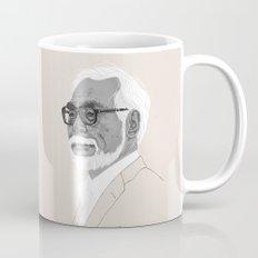 Hayao Miyazaki Mug
