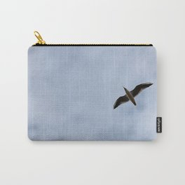 Sea Gull Carry-All Pouch