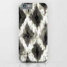 Ikat3 iPhone 6s Slim Case