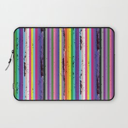 LGBTQ2 Pride Laptop Sleeve