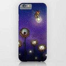 Light iPhone 6s Slim Case