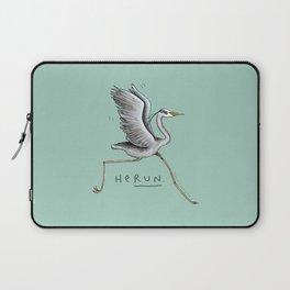 HeRUN Laptop Sleeve
