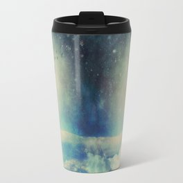 The Unforgettable Love Journey 2 Travel Mug