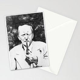 Netherwood 47 Stationery Cards