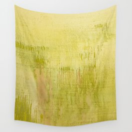 Seep Wall Tapestry