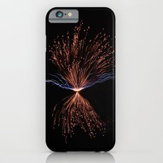 Reflectric iPhone 6s Slim Case