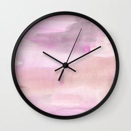 Alexle  Wall Clock