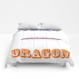Gender Comforters