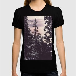 Into the wild #11 T-shirt