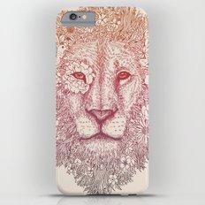 Wildly Beautiful Slim Case iPhone 6 Plus