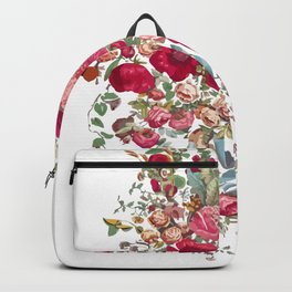 Bouquety Backpack