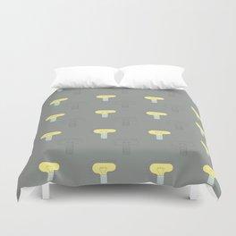 Good Idea! Duvet Cover