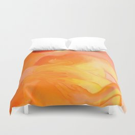 Maternity Duvet Cover