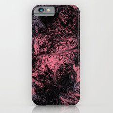 Abstract 34 iPhone 6s Slim Case