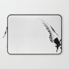 Bacchus (Disco) Laptop Sleeve