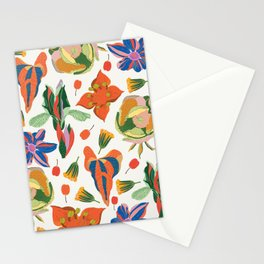 Paradis Artificiels Stationery Cards