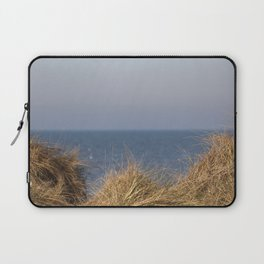 Wild Landscapes at the coast 7 Laptop Sleeve