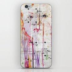 Looking iPhone & iPod Skin