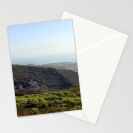 La Gomera 1.3 Stationery Cards