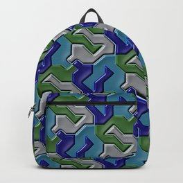 Geometrix 103 Backpack