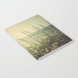 Summer Notebook