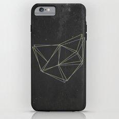 Geo Tough Case iPhone 6 Plus