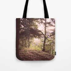 In the Daylight Tote Bag